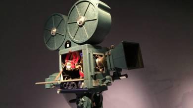 Photo of Lights! Camera! … 'Mogacho Aunddo' – the first Konkani film
