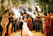 Photo of The story behind Goan Wedding traditions. How well do you know them?