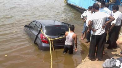 Photo of Who to blame for the unsafe Goan roads?