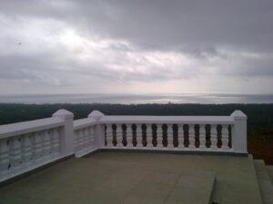 http://www.panoramio.com