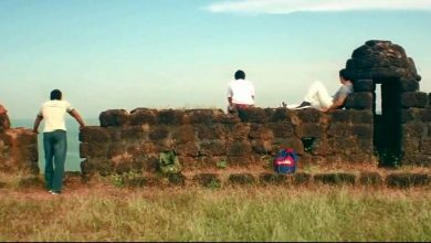 Photo of Goa – Revisiting Dil Chahta Hai 15 years later!