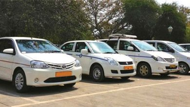 Photo of The wait still continues – Tourist Taxi operators losing patience