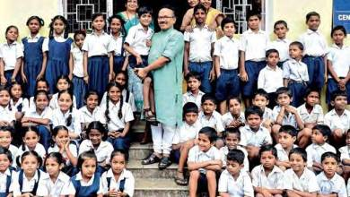 Photo of Government Schools to get Tech-Savvy