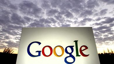 Photo of Google signs MoU with Goa Govt.