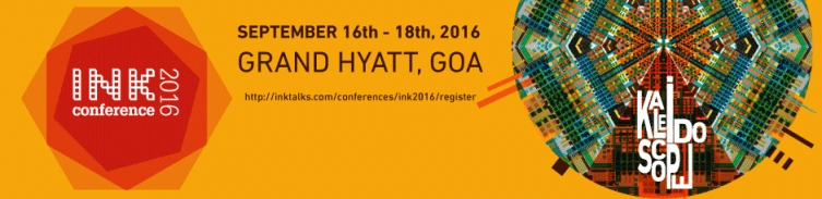 ink-conference-2016xl_wide_website-homepage-banner_1-p