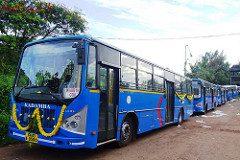 ktc buses