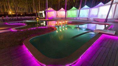 Photo of Wonderwall : New Beach Festival in Goa this December