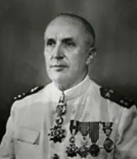 Manuel António Vassalo e Silva (image credits- thevoiceofthezamorin)