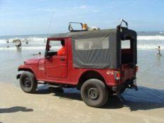 patrol-drishti lifeguard