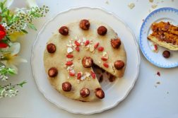62dfc-healthy-easter-simnel-cake-recipe.jpgstop.snap.share