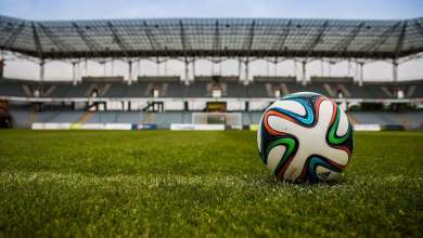 Photo of Goan football is losing its charm, believes FIFA