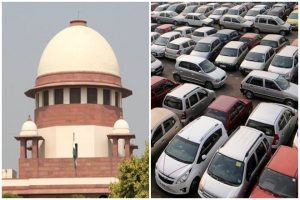SC-verdict-ban-on-BS-III-vehicles-from-April-1-main-image