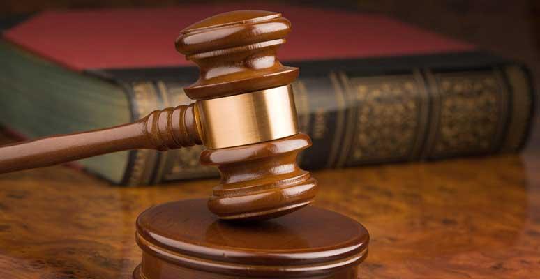 Consumer wins case in consumer forum