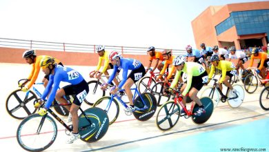 Photo of Goa To Host National Games In November 2018?