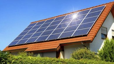 Photo of Goa to get a solar power policy in the next 15 days