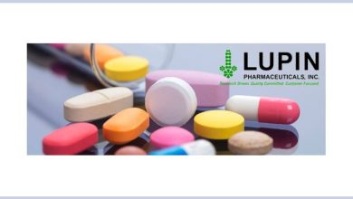 Photo of Lupin Labs in Goa gets warning letter from USFDA