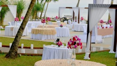 Photo of Beach wedding venues to check out in Goa for the perfect reception