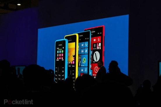 Nokia Lumia 520 dhe 720jpg