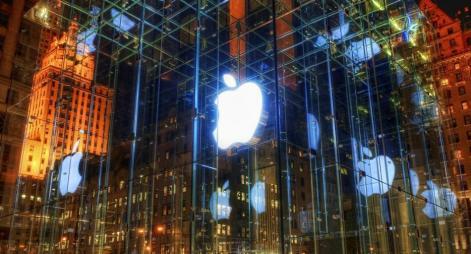 Apple Top List