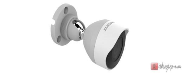 Samsung prezanton dy kamera të mençura sigurie1