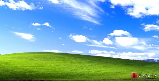 26 e përdoruesve të Windowsit ende përdorinë Windows XP