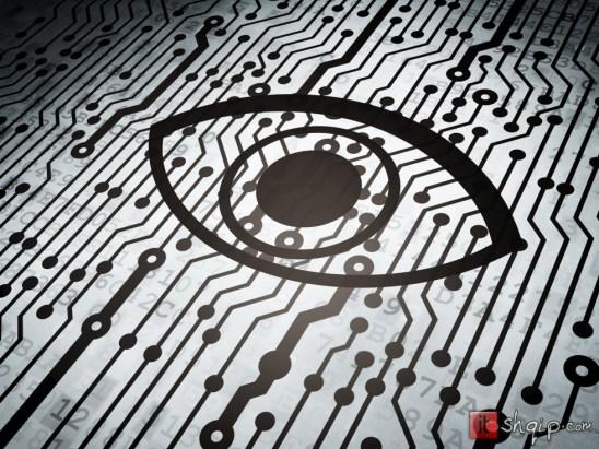 Hakerët Iranian falsifikojnë llogaritë në media sociale për spiunazh