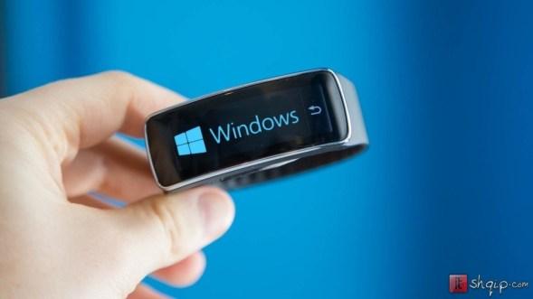 ora nga Microsoft do të monitorojë rrahjet e zemrës