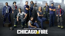 Chicago Fire Series