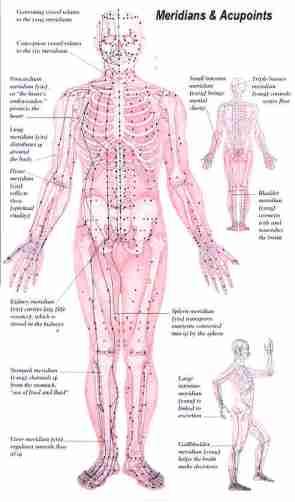 acupuncture15944e