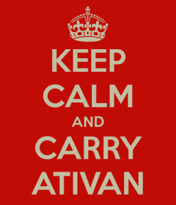 keep-calm-and-carry-ativan