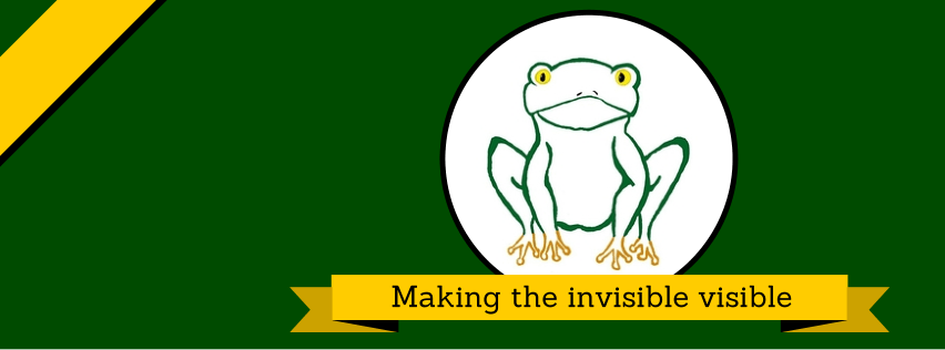 support-foggy-frog-and-the-pain-gang