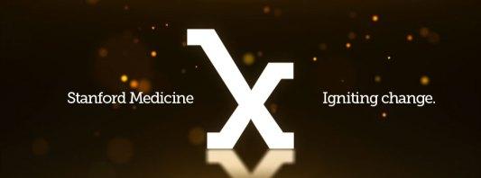 med_x_for_website_logo2