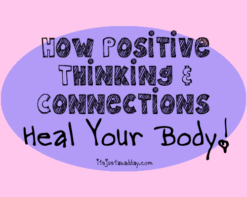 Compassion, Mind, Body & Healthcare