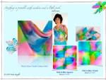 Nadia-kronfli-pink-blue-collage