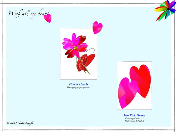 nadia-kronfli-hearts-collection2jpg