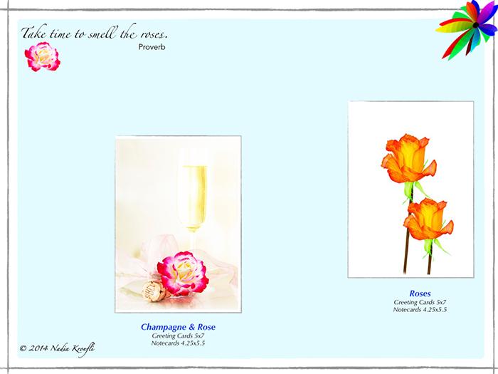nadia-kronfli-roses-cards