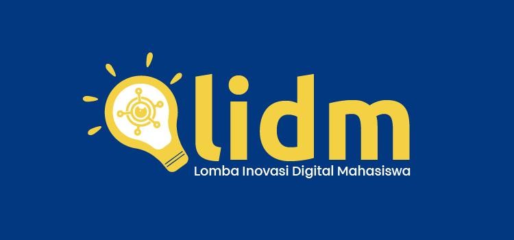 Lomba Inovasi Digital Mahasiswa, Pusat Prestasi Nasional, Kementerian Pendidikan dan Kebudayaan