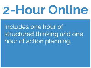 2-Hour Online