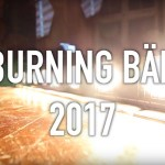 BURNING BÄR 2017 - itsoundsfuture.com