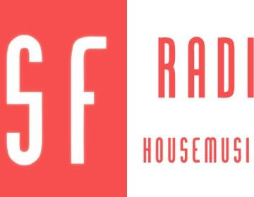 ISF RADIO - Housemusic.love