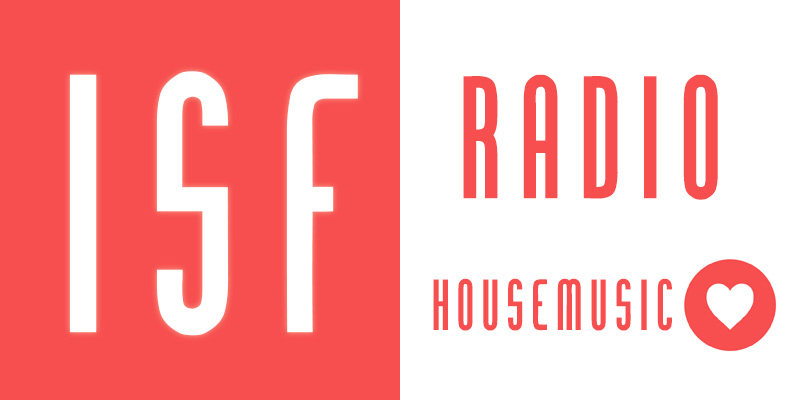 ISF RADIO - Housemusic.love