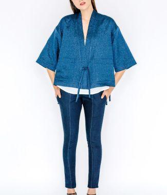 Kochi Kimono Kit