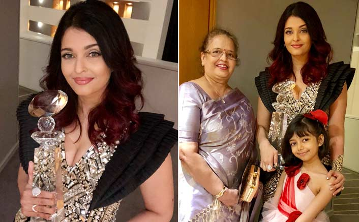 aishwarya-receives-meryl-streep-award-with-daughter-mother-in-tow-0001