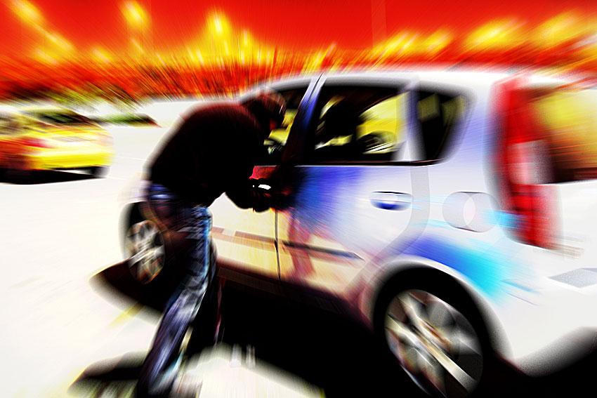 car-jacking-tips-01