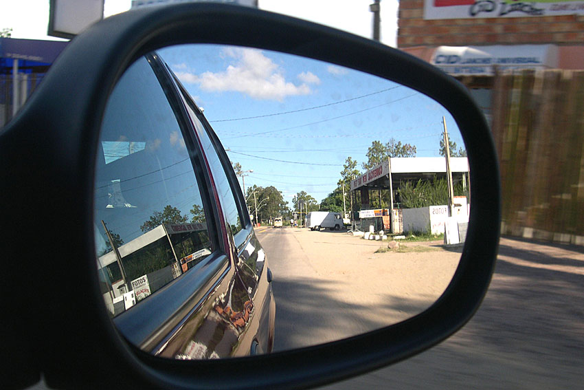 car-jacking-tips-04