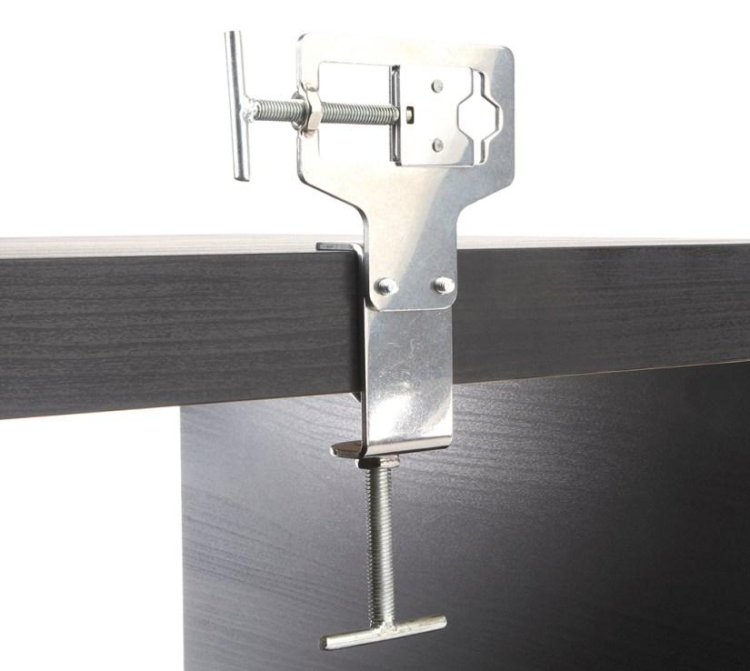 ITS Modular Universal Lock Pick Practice Station