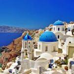 honeymoon-destinations-greece