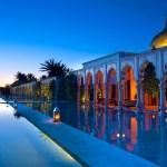 honeymoon destinations- morocco