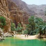 oman-travel