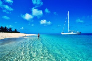 virgin islands travel deals